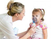 Как вылечить простуду у ребенка быстро?