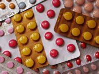 Крис Гилберт назвала лекарства, которые могут привести к смерти