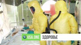 Лаборатория, где изучают вирусы Эбола, чуму и сибирскую язву, не прошла проверку CDC, исследования приостановили