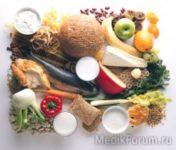 Лечебное питание должно продлить жизнь больным россиянам