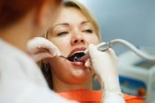 Особенности ортодонтического лечения зубов