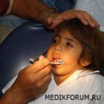 Лечение зубов в Мексике