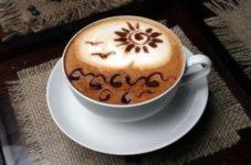 Любимый вид кофе говорит о типе характера