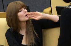 Мария Кожевникова прокомментировала свой развод с мужем