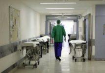 Медицинские сериалы портят жизнь медбратьев