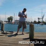 Медицинский туризм уже в Турции