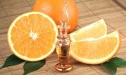 Медики назвали лучшие запахи для снятия стресса