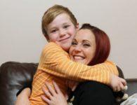 Медсестра узнала в тяжелом пациенте собственного сына