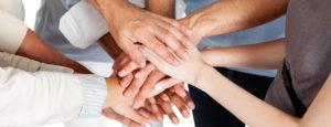 Лечение в реабилитационном центре: особенности