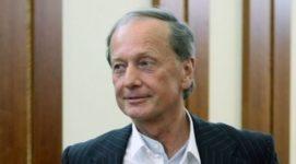 Михаилу Задорнову стало хуже от лечения в Германии