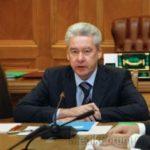 Москва поддержит частные клиники