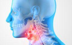КТ щитовидной железы: показания и противопоказания