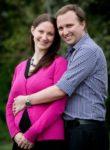 Мужчина прошел через 66 курсов химиотерапии ради будущего ребенка