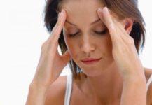 Найдена необычная причина головных болей