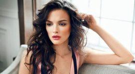 Неожиданно: Паулину Андрееву увидели с короткой стрижкой