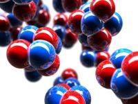 Несбалансированное питание стало причиной появления новой супербактерии