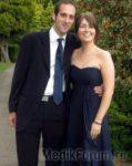 Невеста скончалась от рака за полтора часа до свадьбы