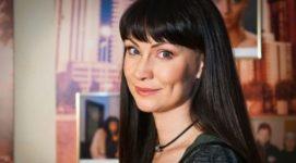 Нонна Гришаева смогла спасти брак от развода
