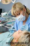 Новые санитарные нормы для стоматологов