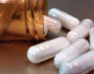 Новый антибиотик побеждает смертельную бактерию