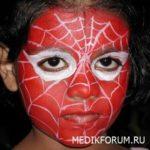 Новый метод омоложения кожи