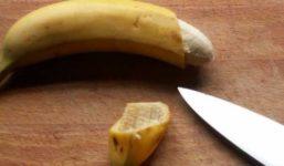 Обрезанные мужчины считают себя сексуально неполноценными