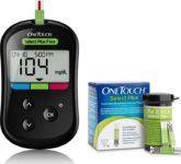 Глюкометры: виды и преимущества