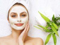Освежить кожу лица помогут домашние маски