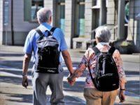 Отсутствие активной половой жизни может привести к риску для здоровья людей за 50