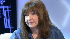Певица Катя Семенова ужаснула рассказом о болезнях