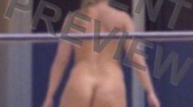 Певица Sia перехитрила хакеров, укравших ее голые фото