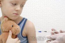 Почему аутизм чаще поражает мальчиков?