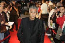 После тяжелой борьбы с раком умер известный польский режиссер