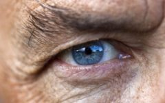 Пожилые люди принимают правильные решения