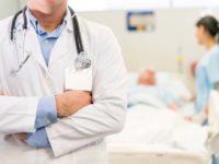 Faex medicinalis (Дрожжи пивные) описание и инструкция по применению препарата.