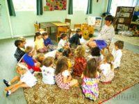 Работница детсада заразила туберкулезом 39 детей