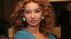 Развод Анфисы Чеховой: причина в изменах?