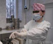 Рекорд пациентки: 6 имплантатов за раз!