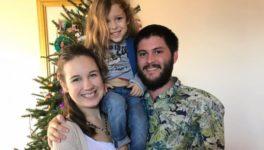 Родители лечили больного раком 4-летнего сына медицинской марихуаной, отказавшись от химиотерапии