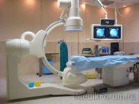 Российская медтехника обещает через год стать лучше западной
