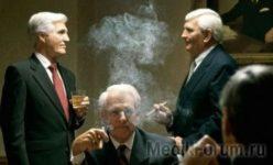 Российские работодатели поддерживают курящих