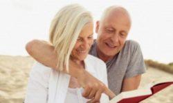 Счастливая семейная жизнь — понятие генетическое