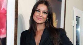 Сеть в шоке: Оксану Федорову подвели уколы ботокса