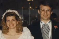 Шок: супруги сменили ориентацию после 20 лет брака