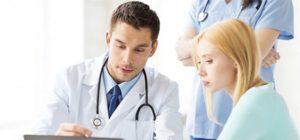 Что лечит гомеопат и невролог