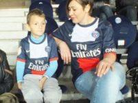 Скандал: знаменитый футболист отказал во встрече умирающему ребенку