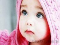 «Скорая помощь» отказывается от умирающих детей