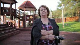 СМИ: Ольга Гобозова снова пыталась повеситься