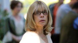 СМИ рассказали об отказе Веры Глаголевой от химиотерапии
