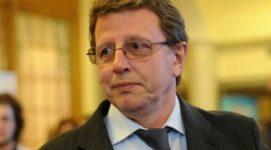 СМИ: Ширвиндт потерял голову от молодой любовницы
